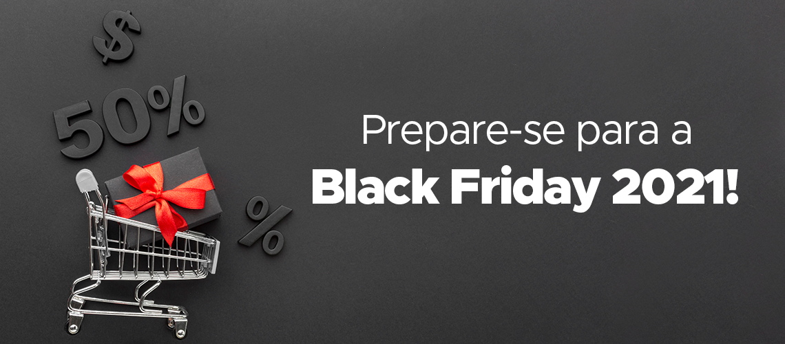 10 Dicas para o microempreendedor vender e lucrar na Black Friday