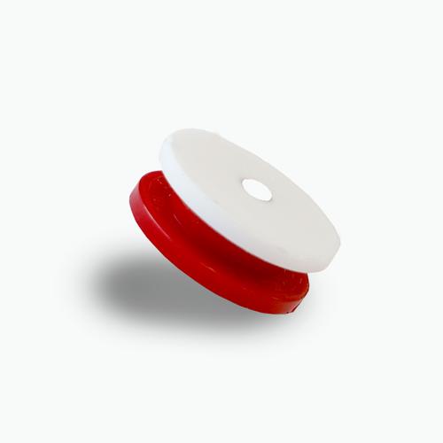Botões de Pressão para Embalagem