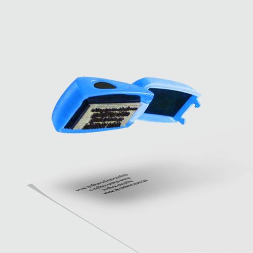 Carimbo Colop Stamp Mouse 20 de Plástico
