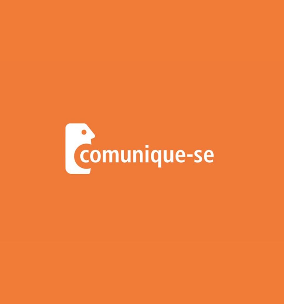 Estratégias adotadas por MEIs ajudam em crise do Coronavírus