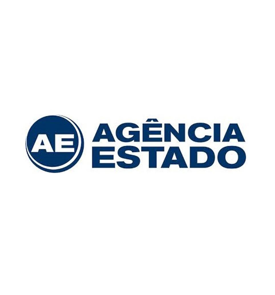 Gráfica Online ganha Prêmio Época Reclame AQUI 2020 com mais de 37 mil votos