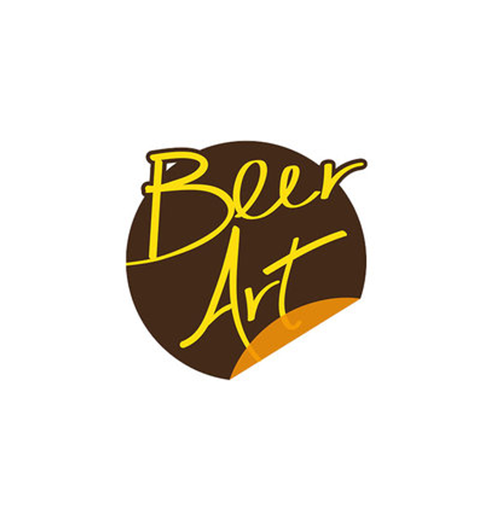 Gráfica online lança rótulos para cervejarias artesanais